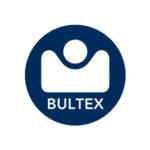logo Bultex