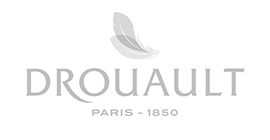 logo drouault