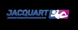 logo jacquart