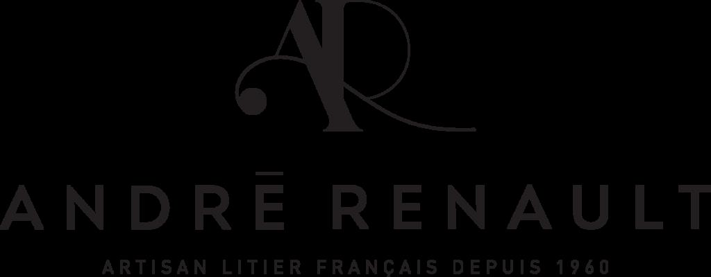 Logo André Renault