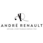 logo-AR