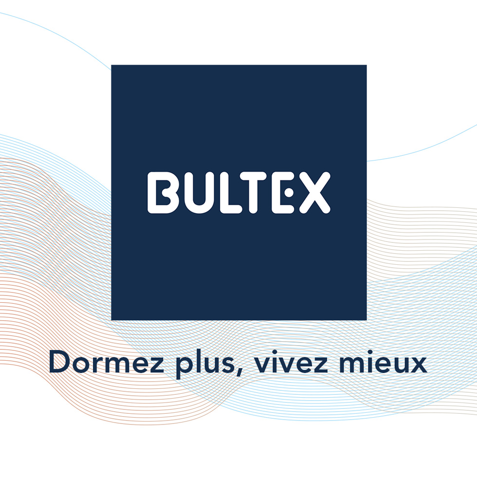 bultex Logo